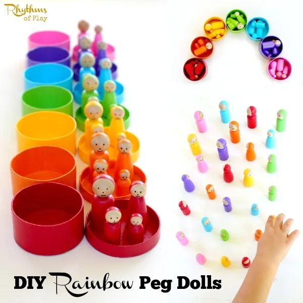 DIY-Rainbow-Peg-Dolls-sq
