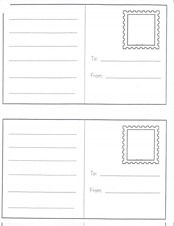 post-office-postcards