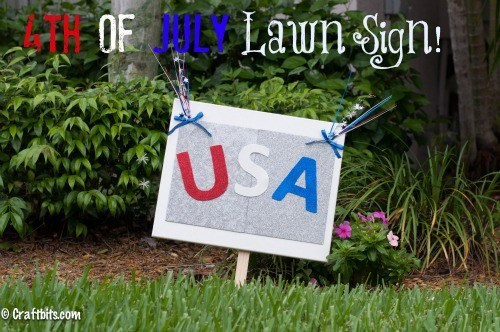 Lawn-Sign-1