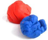 aromatherapy-playdough