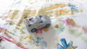 car-painting