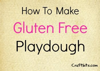 gluten-free-playdough