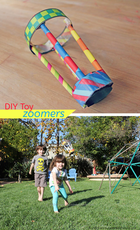 DIY-TOY-Zappy-Zoomers-Pin3