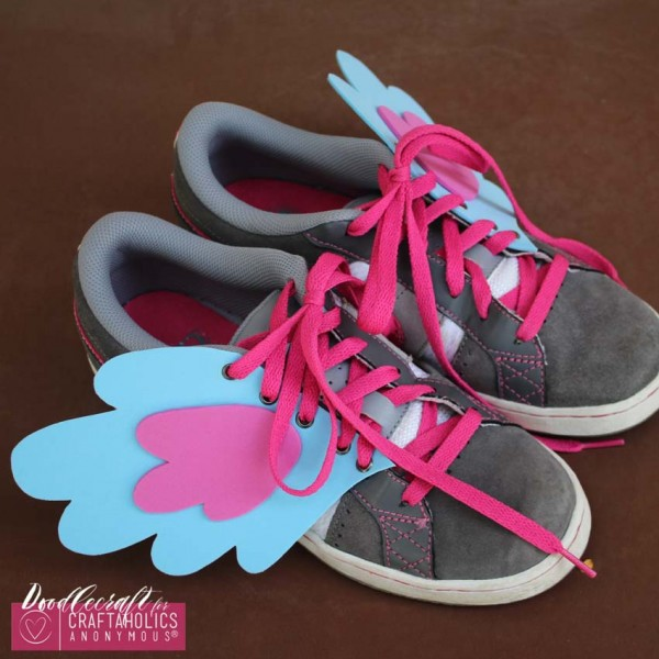 pony-shoe-wings-easy-diy-foam-eyelets-fabulous-footwear-my-little-pony-22