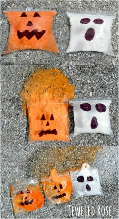 pumpkin-and-ghost-sidewalk-poppin-bombs