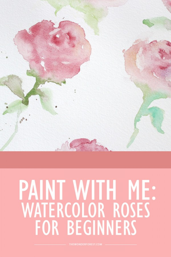 paintwithme-roses