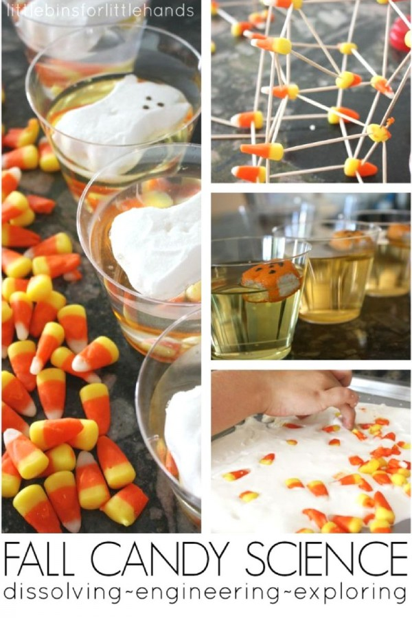 dissolving-candy-fall-science