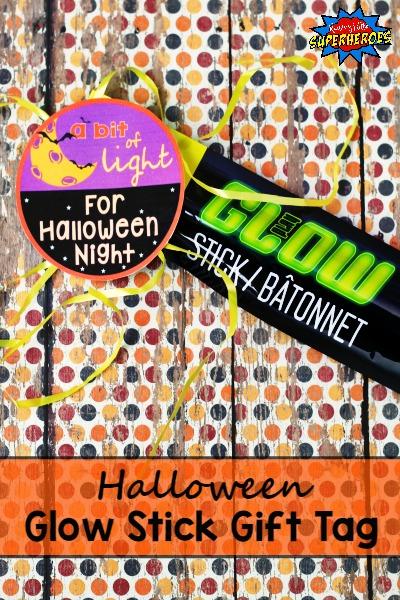 halloweenglowstick