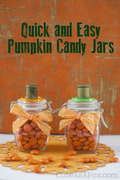 quick-easy-pumpkin-candy-jars-title
