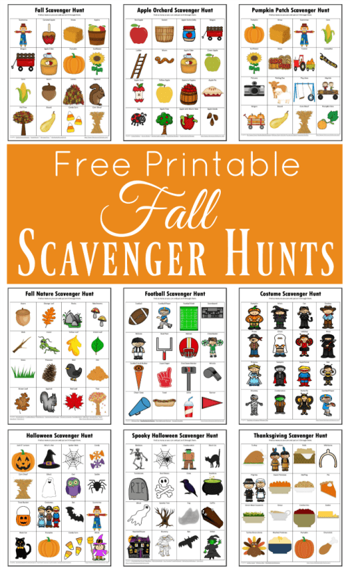 fall-scavenger-hunts-3