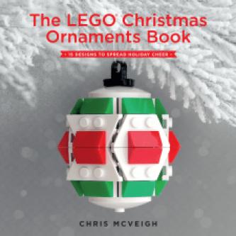 legochristmasornaments_cover