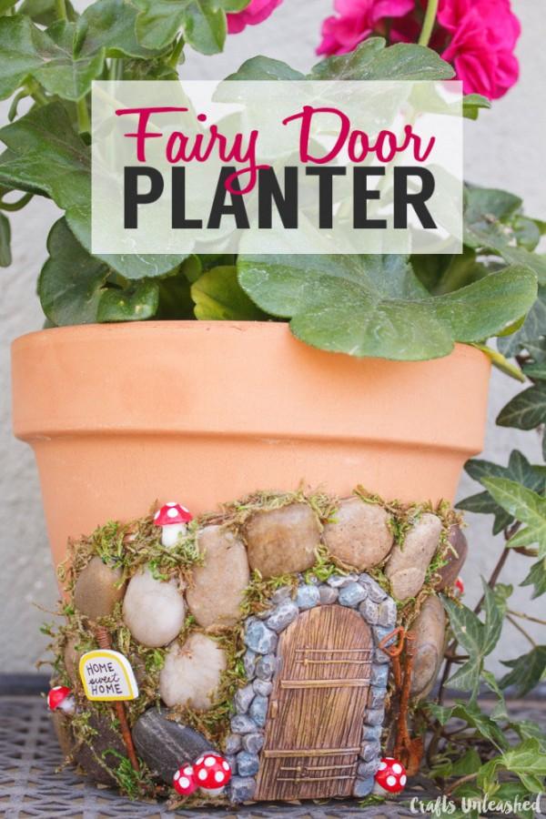 magical-fairy-planter-8-667x1000-1