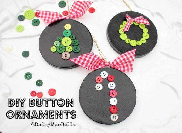 button-ornaments08
