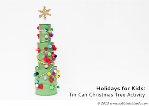 tin-can-christmas-trees-babble-dabble-do-title-2