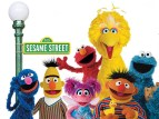 Kidscreen » Archive » Big Bird goes to the big top