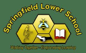 Springfield Lower School Logo