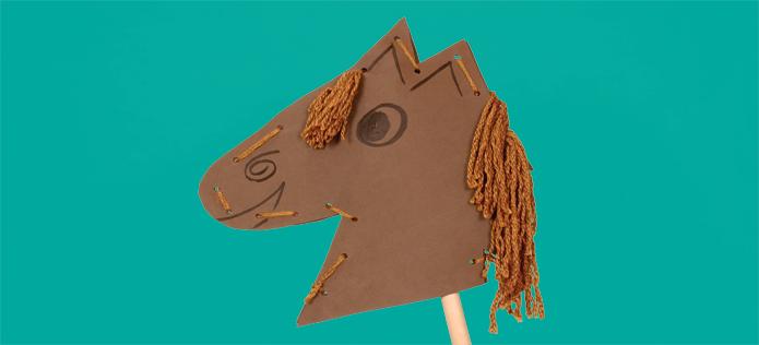 hobby horse 2