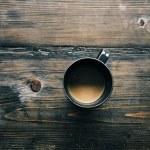 カフェインの6つの効果は?知っておいて損なし正しい取り方!