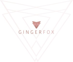 Ginger Fox shop online women's fashion