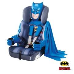 Batman Car Chair Wicker Armchair Kids Embrace Friendship Series