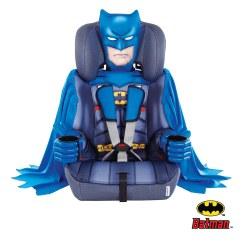 Batman Car Chair Leather And Ottoman Sets Kids Embrace Friendship Series