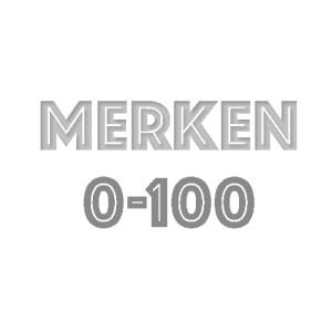 MERKEN 0-100