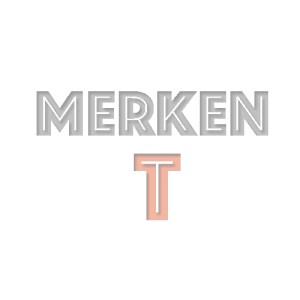 MERKEN T