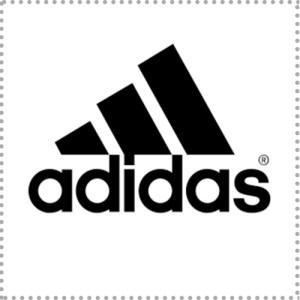 Adidas kinder sport