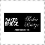Baker Bridge kinderkleding kekkekids