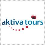 ACTIVA TOURS REIZEN MET KINDEREN