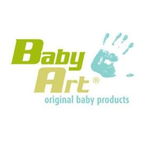 babyart www.kidsenco.nl