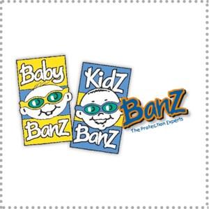 baby banz kinderbrillen
