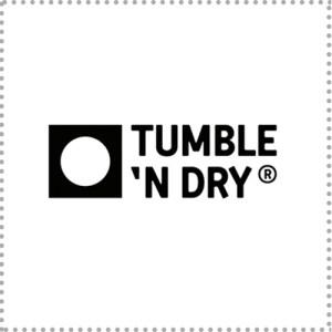 tumble 'n dry kinderkleding