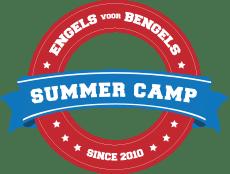 Summercamp; Engels voor bengels