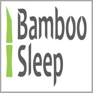 bamboo sleep kinderbedden