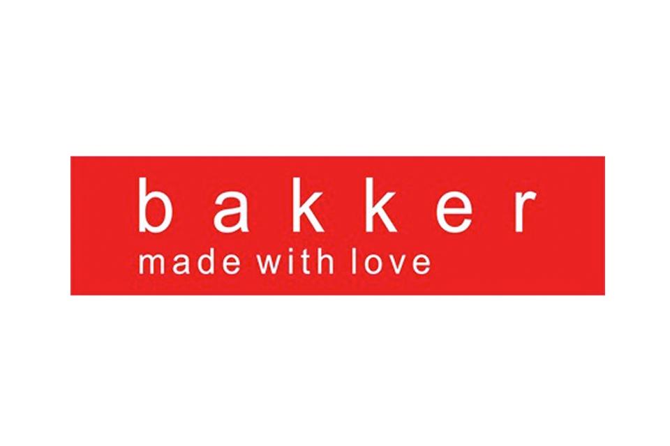 bakker made with love, kindermode, decoratie