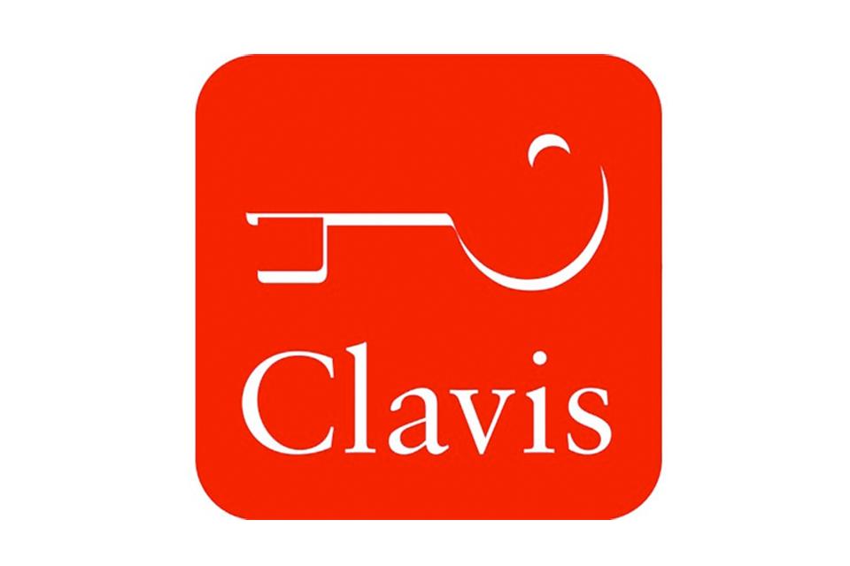 clavis kinderboeken