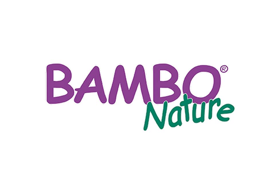 bambo nature ecologische luiers, ecologische trainingsbroekjes