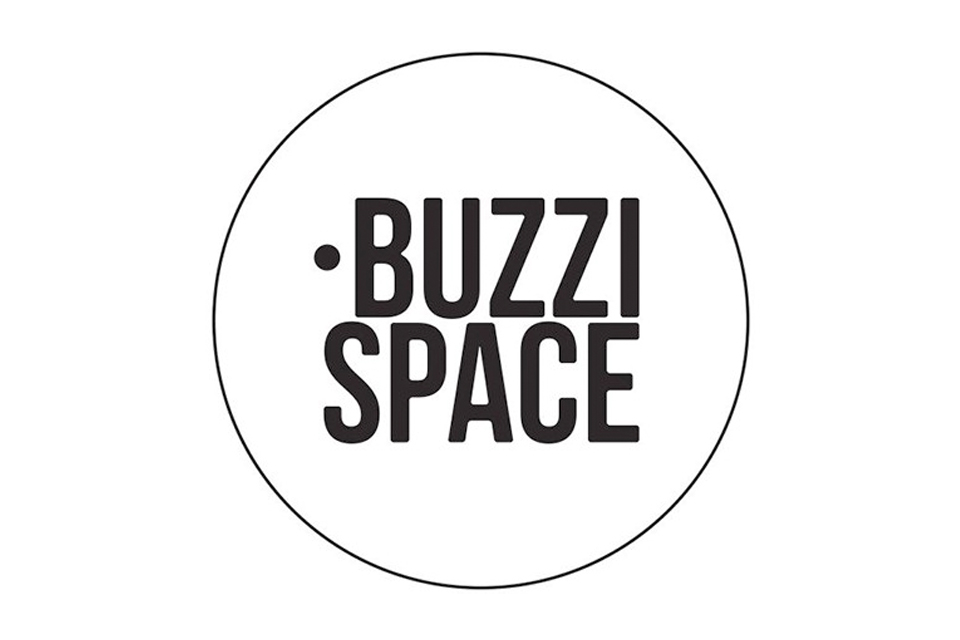 buzzispace eco, recycle, babyartikelen