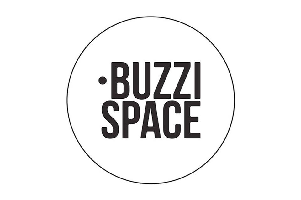 buzzispace eco, recycle, babyartikelen