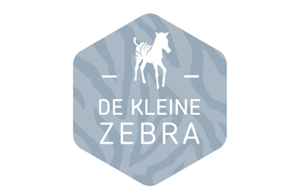 kleinezebra.nl