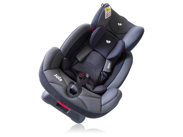 autostoeltje veiligheid