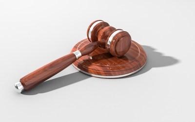 Welke rechten en plichten gelden er bij ouderlijk gezag?