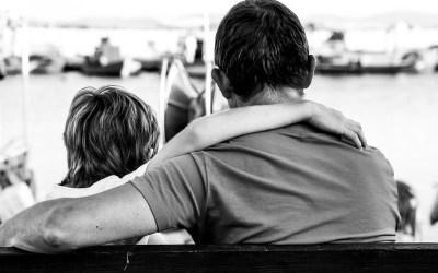 Hoe krijg ik de voogdij over een kind?