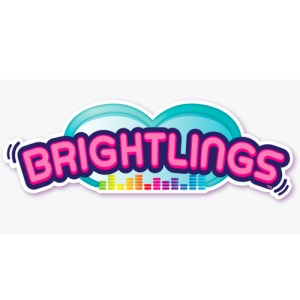 brightlings poppen