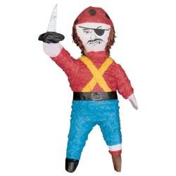 piñata piraat