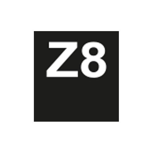 Z8 (baby- en kinderkleding)