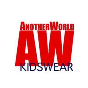 another world kidswear, kinderkleding