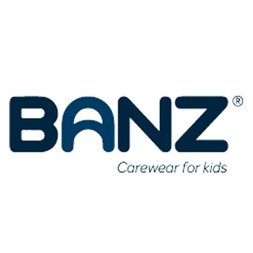 Banz, BabyBanz, KidzBanz, kinderzomnnebrillen, kinderveiligheid