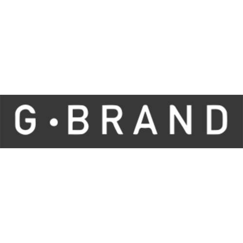 G-Brand (jongenskleding)